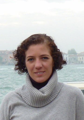 Spanischlehrer Berlin